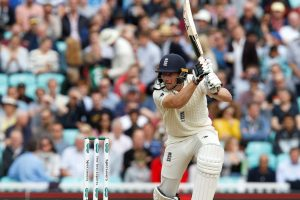 India vs England, 5th Test: Hosts bowled out for 332