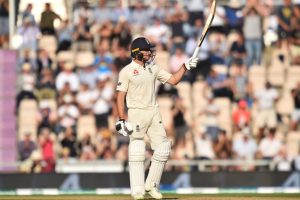 India vs England, 4th Test: Five talking points from Day 3