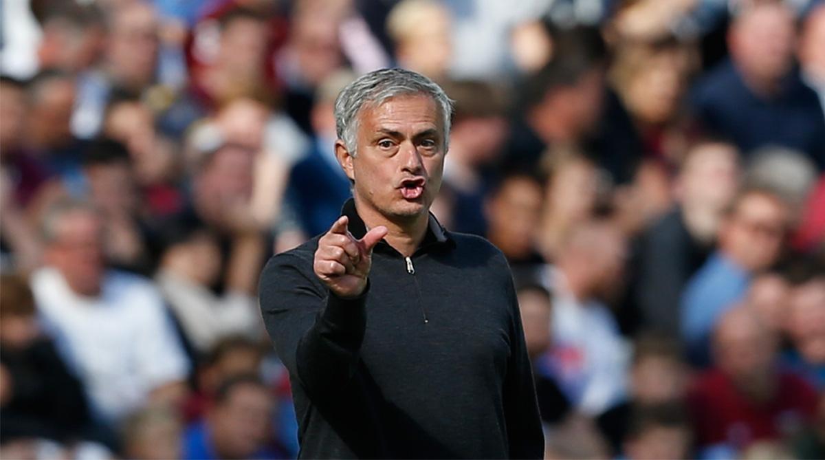 Jose Mourinho, West Ham United vs Manchester United, Manchester United vs West Ham United, Premier League, Manchester United F.C., Anthony Marital, Paul Pogba, Alexis Sanchez