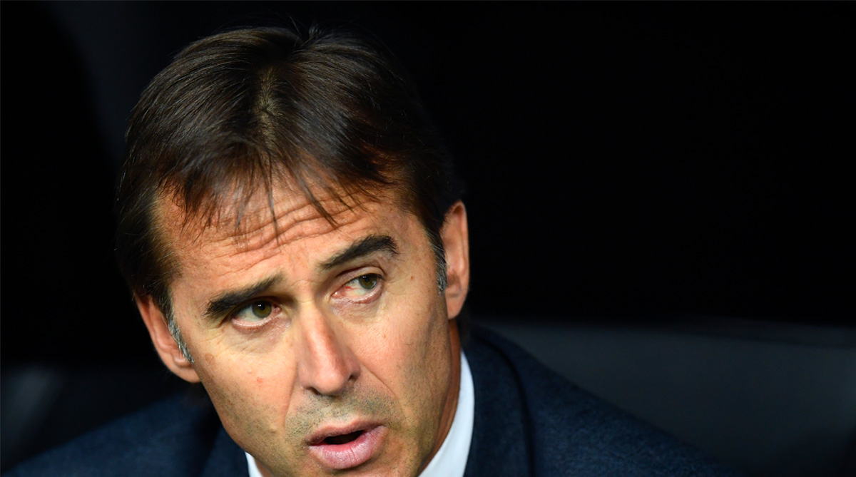 Real Madrid vs Espanyol, La Liga, Real Madrid C.F., Marco Asensio, Real Madrid News, Julen Lopetegui