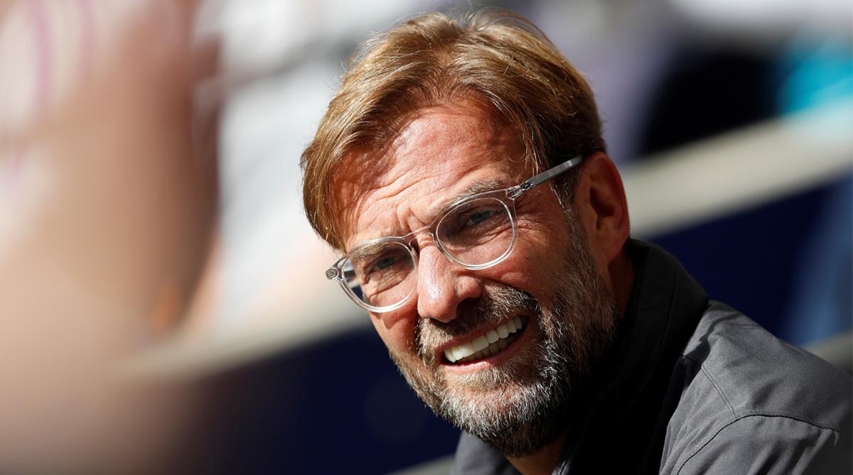 Roberto Firmino Injury, Roberto Firmino, Liverpool F.C., Liverpool Injury News, Liverpool News, Jurgen Klopp, Tottenham Hotspur vs Liverpool, Liverpool vs Tottenham Hotspur, Jan Vertonghen