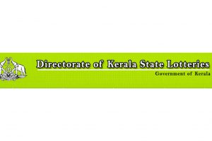 Kerala Lottery Results 2018: Karunya Plus KN-231 winner list announced at keralalotteries.com | Check now