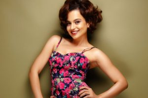 Actors get unnecessary attention, importance in film industry: Kangana Ranaut
