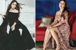 Birthday Special | Slay it like Bebo — Kareena Kapoor Khan