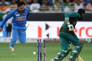 Asia Cup 2018 | India vs Pakistan: 5 talking points