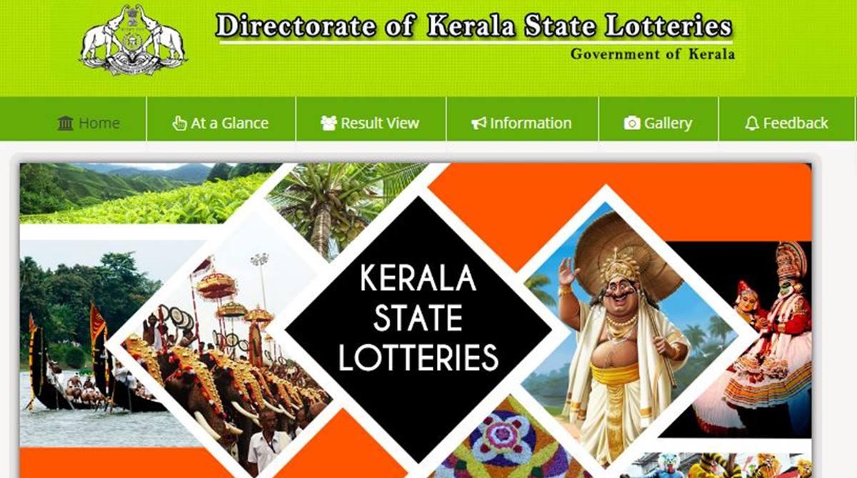 Kerala Lottery Results 2018, Kerala lottery result, Kerala lottery, Pournami RN 358, Kerala lottery winner list, keralalotteries.com