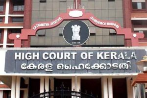 Kerala High Court grants bail to BJP leader K Surendran