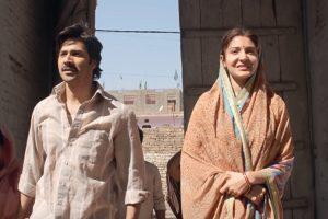 Khatar Patar Song | Sui Dhaaga – Made in India | Anushka Sharma | Varun Dhawan