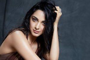Kiara Advani joins Shahid Kapoor in Arjun Reddy remake