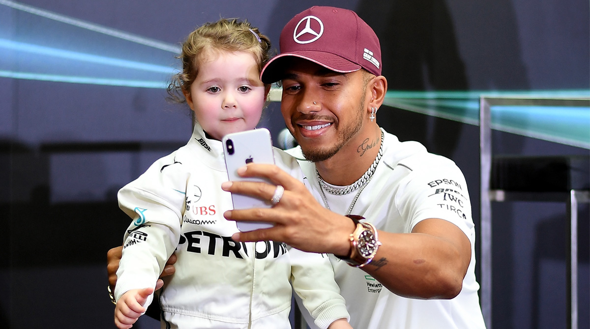Russian GP, Russian Grand Prix, F1, Formula One, Lewis Hamilton, AMG Mercedes