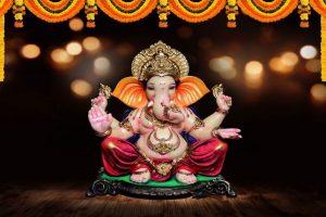 Ganesh Chaturthi: President Kovind, Prime Minister Modi greet nation