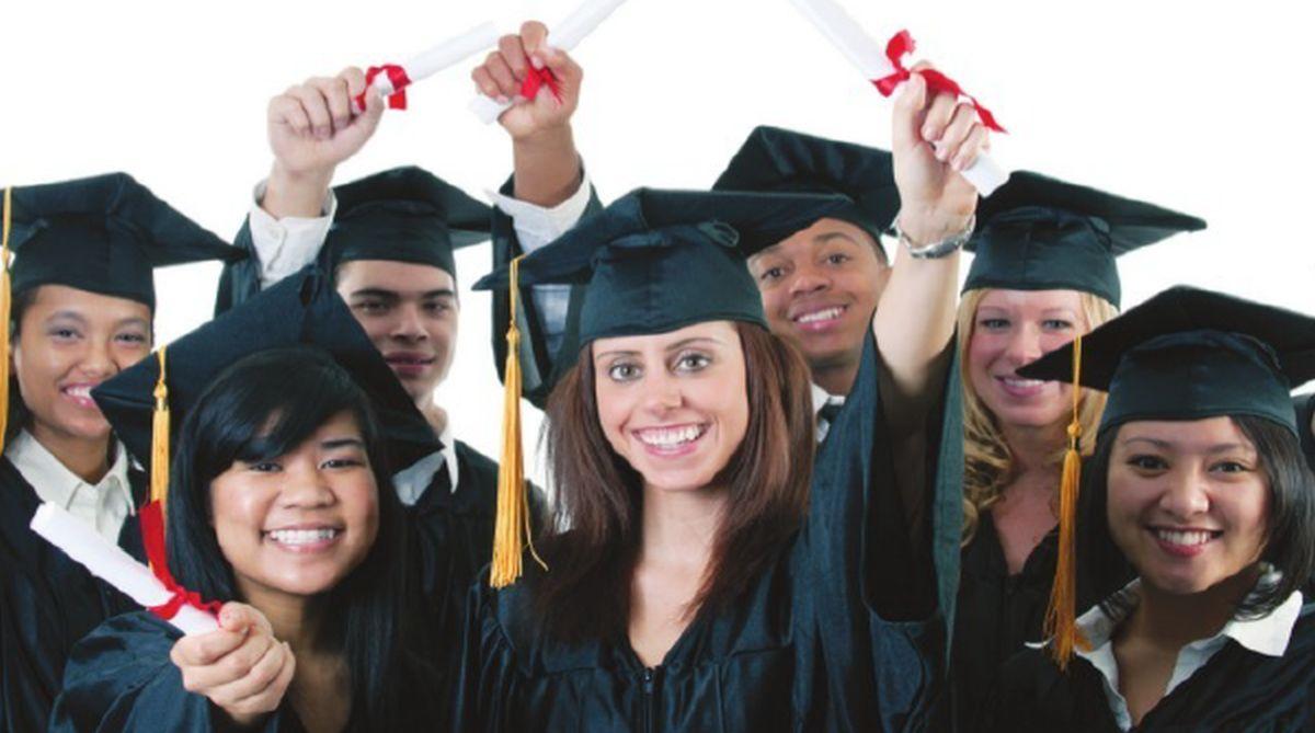 MBA, financial depression, multinational corporations,USA, B-schools, Muzaffar Ahmad, scholarship