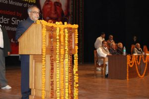 Pranab Mukherjee to teach Public Policy to IIT-Ahmedabad students