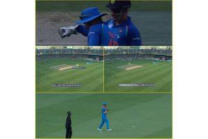 MS Dhoni's brain or Rohit Sharma's captaincy: Chennai Super Kings & Mumbai Indians' cheeky banter