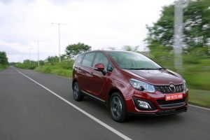 Mahindra Marazzo waiting period: Will you get delivery by Navratri?