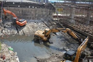 Goods vehicles banned on 4 Kolkata bridges; check alternative routes