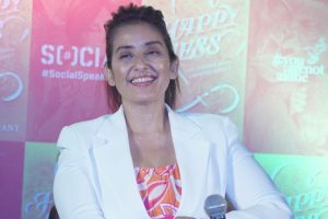 A bad phase isn't an unsuccessful period: Manisha Koirala
