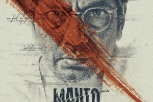 Nandita Das upset over Manto not reaching Pakistan