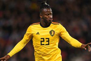 Romelu Lukaku, Eden Hazard help Belgium hammer Scotland 4-0