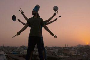 Sanedo – Mitron | Jackky Bhagnani| Kritika Kamra