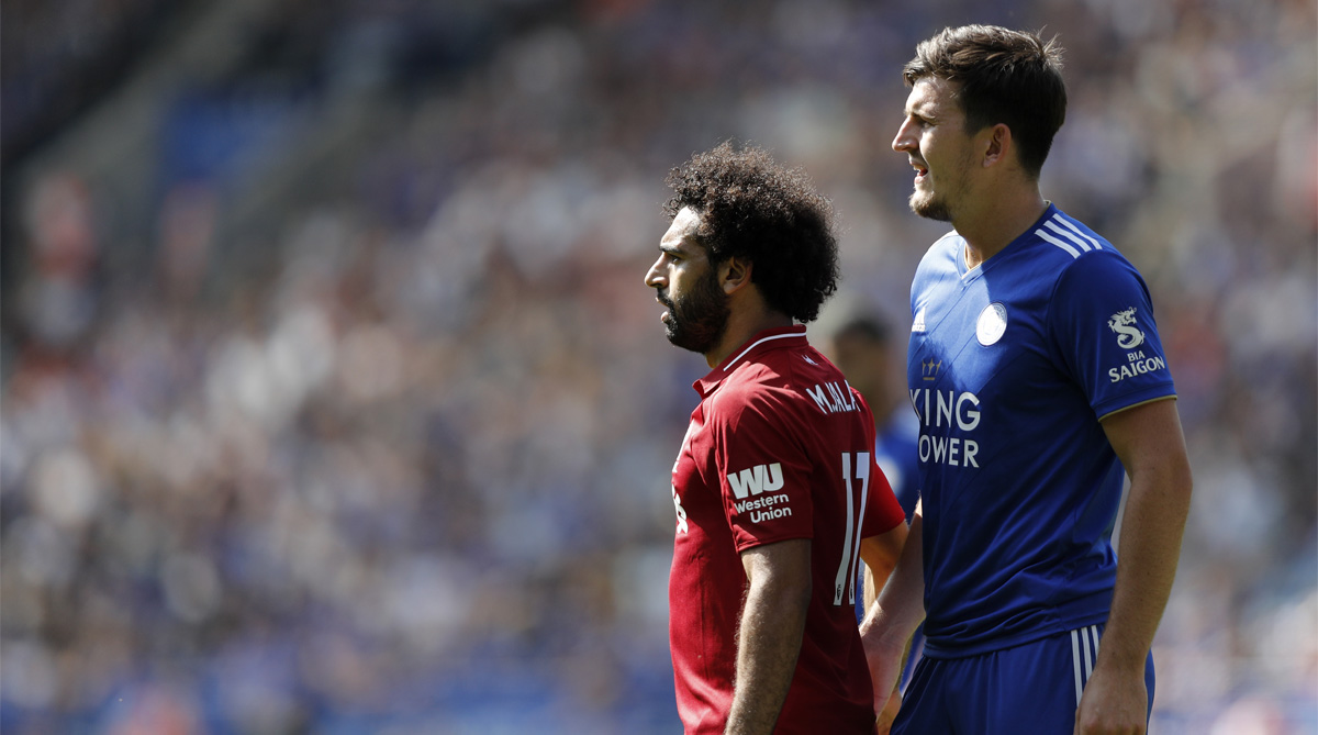 premier league player ratings for leicester city vs liverpool player ratings for leicester city vs