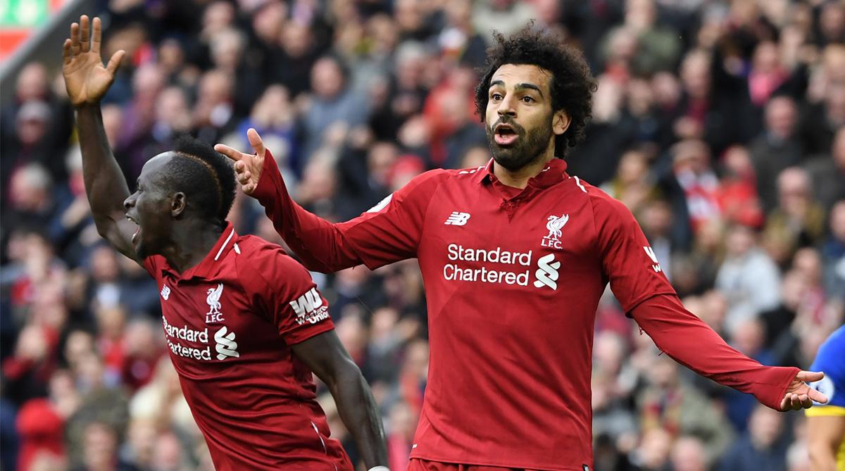 Chelsea vs Liverpool, Liverpool vs Chelsea, Premier League, Chelsea F.C., Liverpool F.C., Team News, Lineups, Mohamed Salah, Eden Hazard, Jurgen Klopp, Maurizio Sarri, Sadio Mane
