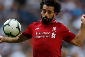 Premier League: Team news, lineups for Liverpool vs Southampton