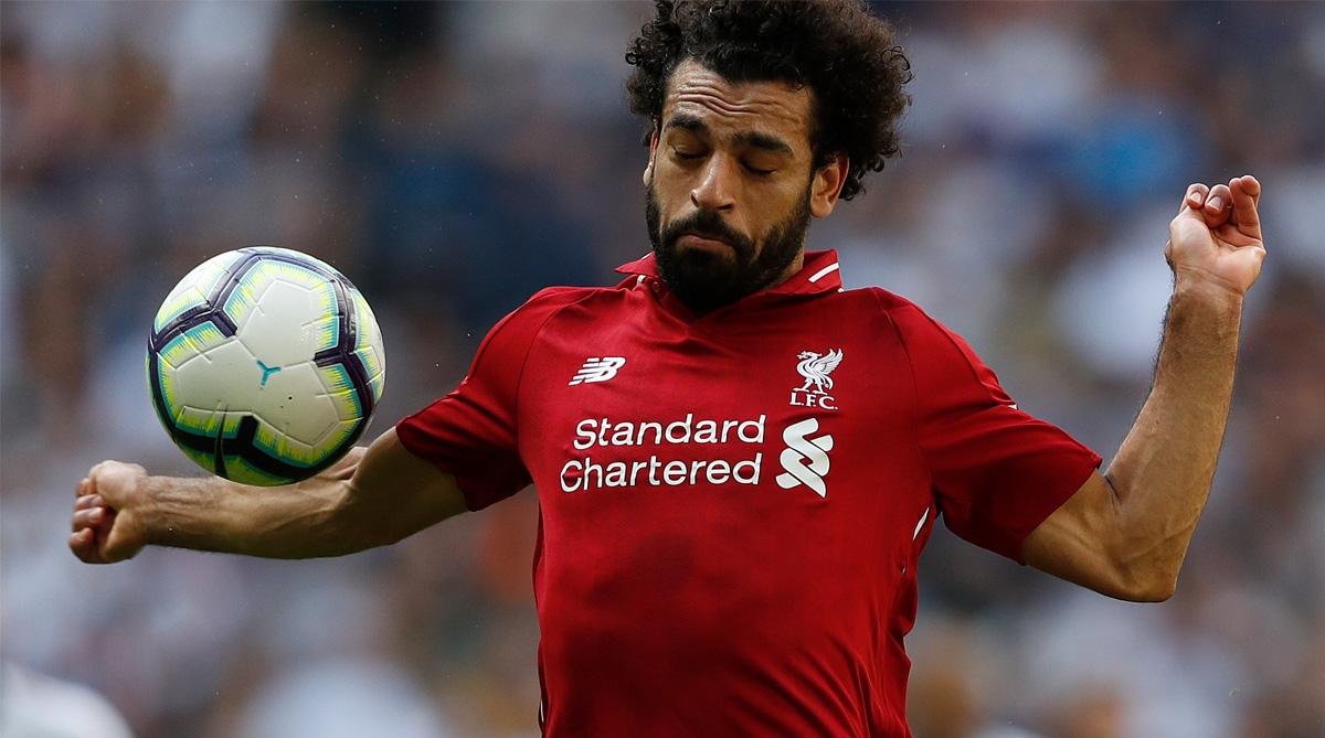 Liverpool vs Southampton, Southampton vs Liverpool, Southampton F.C., Liverpool F.C., Premier League, Team News, Lineups, Mohamed Salah, Jurgen Klopp, Roberto Firmino