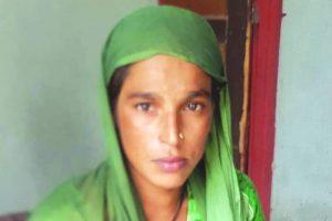 Haryana mother first beneficiary of Ayushman Bharat Scheme