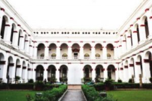 Rare artefacts of Indian Museum now a click away