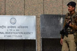 Afghanistan deports 'ISIS sympathiser' from Kerala, says NIA