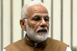 PM Modi to launch projects worth Rs 500 crore in Varanasi