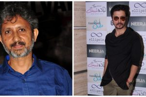 Neeraj Kabi, Darshan Kumar to star in 'India Strikes-10 Days'
