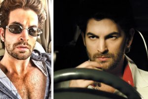 Neil Nitin Mukesh to star in his brother's first film as director