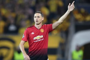 Manchester United injury news: Nemanja Matic opens up on surgery decision