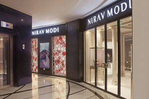 Interpol issues Red Corner Notice against Nirav Modi's sister Purvi Modi