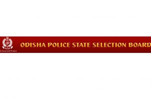 Odisha OPSSB Constable Results 2018 to be declared soon at opssb.nic.in