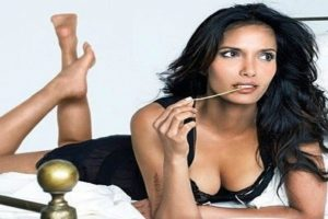 Woman's attacker apologizes after going through Padma Lakshmi's recount of her rape