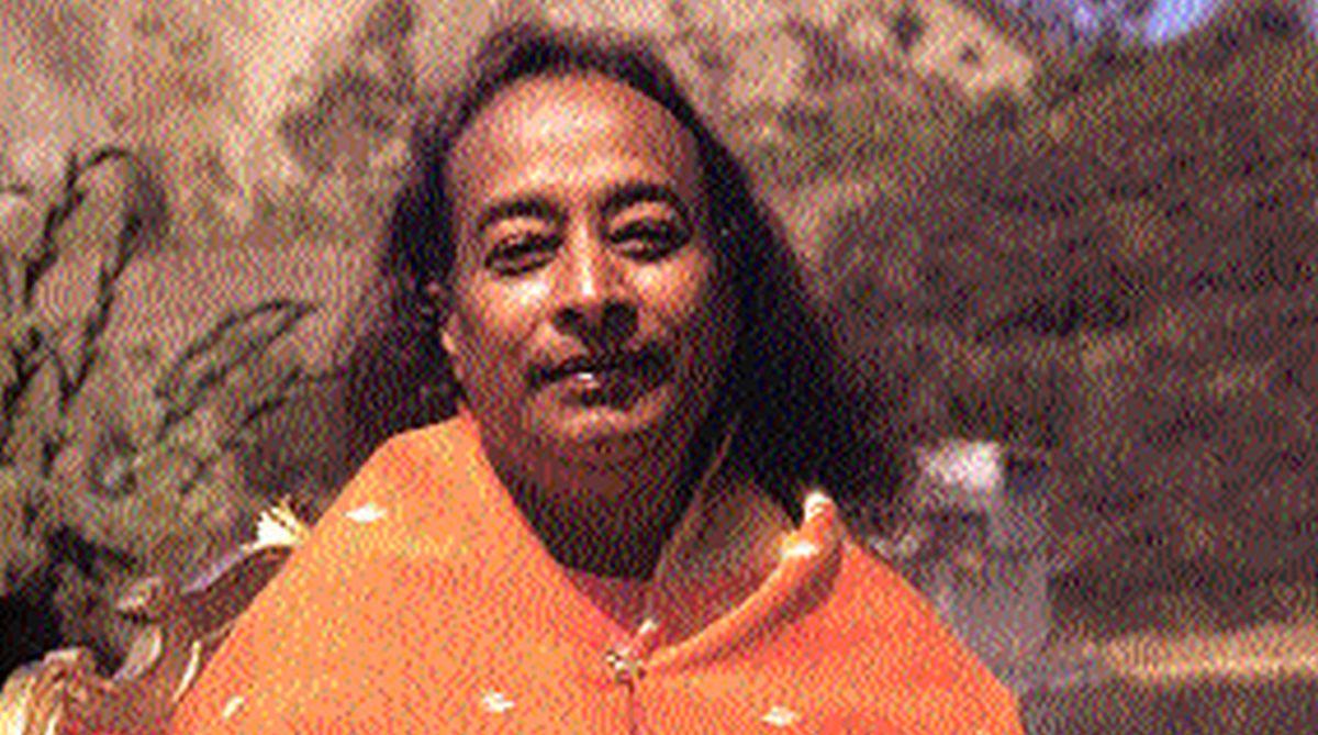Paramahansa Yogananda, United States,Philip Goldberg, Life of Yogananda, Los Angeles Times, Kriya Yoga