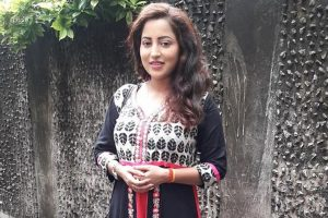 Bengali actor Payel Chakraborty found dead in Siliguri hotel, suicide suspected
