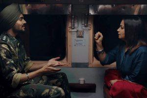 Bhuvan Bam and Divya Dutta's Plus Minus makes new record