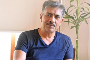 Society, police relationship a constant: Prakash Jha on 'Gangaajal's enduring appeal