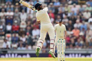Cheteshwar Pujara equals Rahul Dravid, completes 5000 Test runs