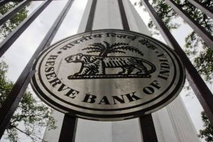 RBI eases cash reserve rules for banks, promises to meet liquidity needs