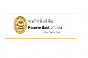 RBI declares Grade B prelims results 2018 at rbi.org.in | Check now