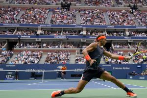 Rafael Nadal to miss Asian tournaments due to knee injury