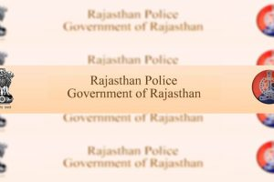 Rajasthan Police Results 2018: List of successful candidates uploaded @ police.rajasthan.gov.in | 11 Battalion RAC (IR) Wazirabad