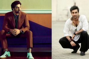 Happy Birthday Ranbir Kapoor | Here are the top roles played by the Bollywood heartthrob