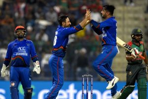 Asia Cup 2018 | Afghanistan vs Bangladesh, Super Four, Match 4: Everything you need to know