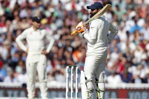 India vs England, 5th Test: Five talking points from Day Three